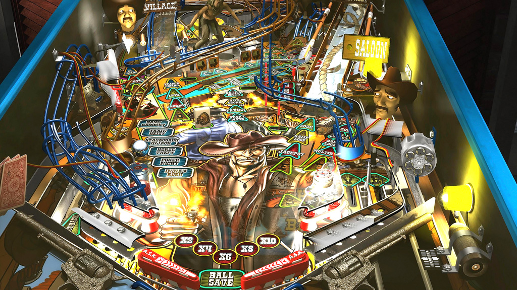 Dream-Pinball-3D-2_1