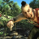 Far Cry 3 Videocontest