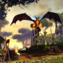 Guild Wars 2 bald auch für Mac