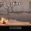 Half Minute Hero: Super Mega Neo Climax Ultimate