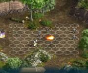 M&M-Heroes-Online2