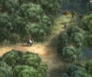 M&M-Heroes-Online4