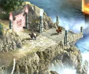 M&M-Heroes-Online6