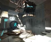 Portal-2_1