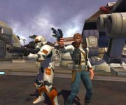 Star Wars The Old Republic2