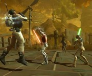 Star Wars The Old Republic4