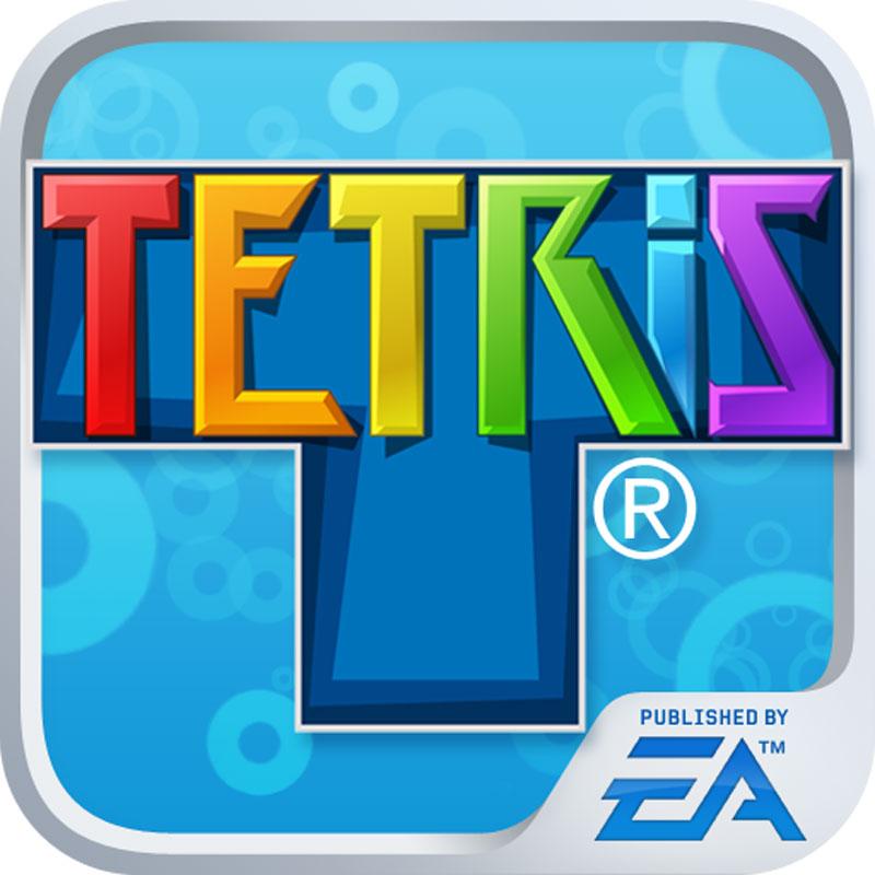 Tetris App Kostenlos