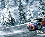 WRC3_1