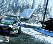 WRC3_2