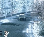 WRC3_3