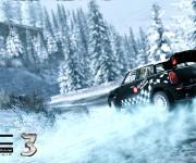WRC3_4