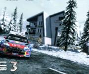 WRC3_5