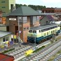 Eisenbahn.exe Professionell 9.0