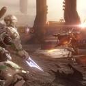 Sonderangebote für Xbox 360