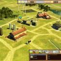 Für Sim-Fans Landwirtschafts Gigant 50% günstiger