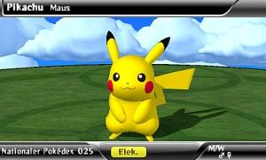 Pokemon-sw2_1