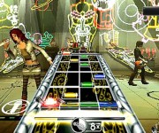 Rock-Band-Unplugged1