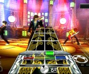 Rock-Band-Unplugged2