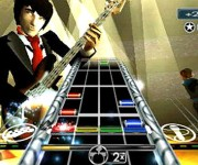 Rock-Band-Unplugged3
