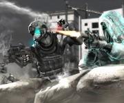 TC-Ghost-FutureSoldier2