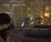 Terminator Salvation2