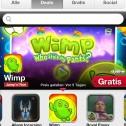 ComputerBild Spiele bietet Game Kompass als App