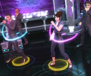 Dance-Central-3_2
