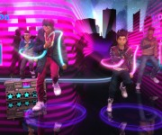 Dance-Central-3_3