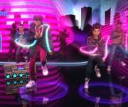 Dance-Central-3_3