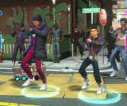 Dance-Central-3_4