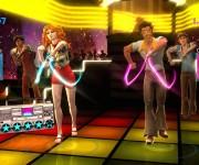 Dance-Central-3_6