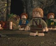 Lego-Herr-der-Ringe1