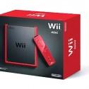 Kommt die Wii Mini auch zu uns?