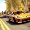 Neue Autos für Forza Horizon rollen an