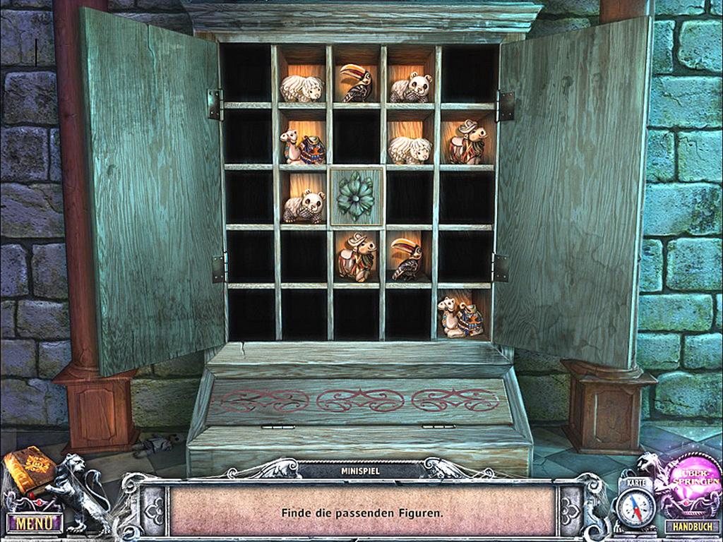 Haus Der 1000 Türen 2 Das Juwel Des Zarathustra Games Guide