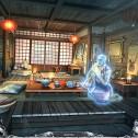 Haus der 1000 Türen 2 – Das Juwel des Zarathustra