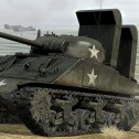 Iron Front D-Day