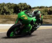 MotoGP-07_1