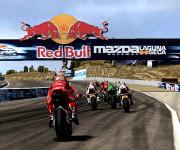 MotoGP-07_2
