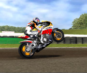 MotoGP-07_5