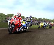 MotoGP-07_6