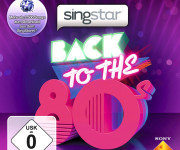 SingStar-Back-to-the-80s4p