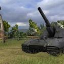 Xbox-Wochenende für World of Tank