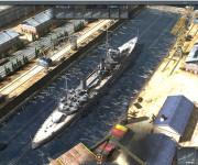 NavyField2_1