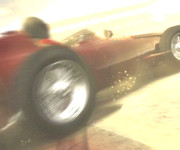Project-Gotham-Racing4_6