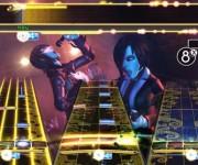 Rock Band5