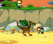 Scribblenauts-Unlimited4