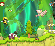 Scribblenauts-Unlimited5