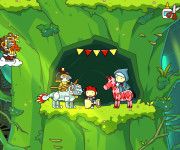 Scribblenauts-Unlimited6