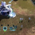 Universe at War: Angriffsziel Erde